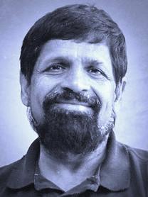 Dr. Arun Netravali