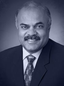 Dr. Krish Prabhu