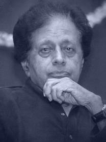 K.B. Chandrasekhar
