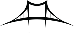Logo_OPOEE-09.png