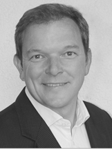Christian Grenz