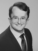 Carl Marius Garzorz
