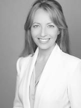 Xenia Dolguschew