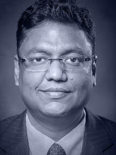 Nitin Aggarwal