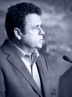 Danny Kennedy