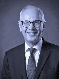 Siegfried Balleis