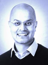 Nitin Vaish