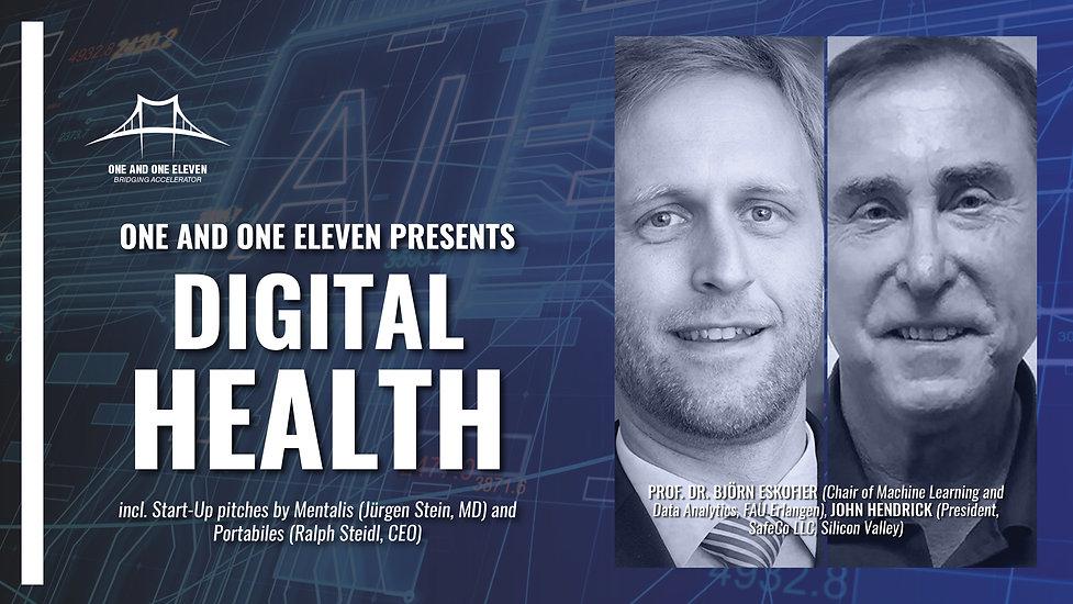 3rd May 2021 Digital Health_v2.jpg