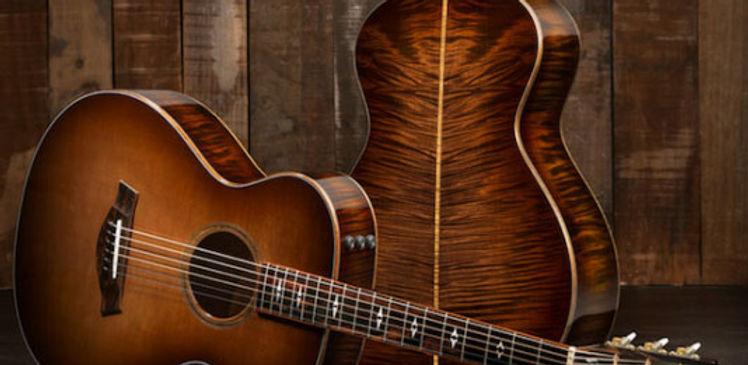 Restring-Guitar-Header-534x360.jpg