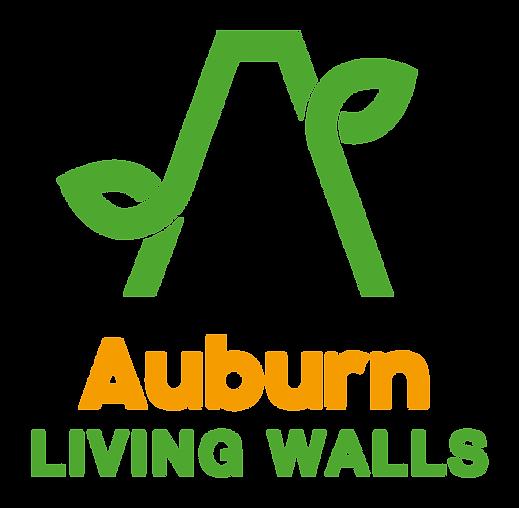 Auburn_Living_Walls_Logo_RGB_Large.png