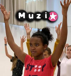 muzix5.jpg