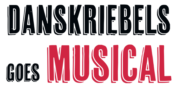 danskriebels%20goes%20musical%20titel_ed