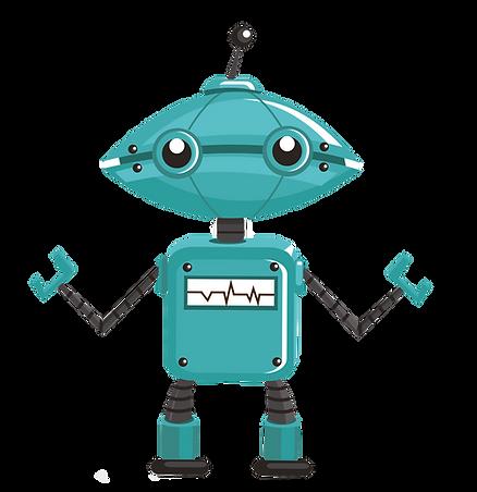 robotkamp 2021.png