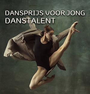 dansprijs voor jong danstalent thumb.jpg
