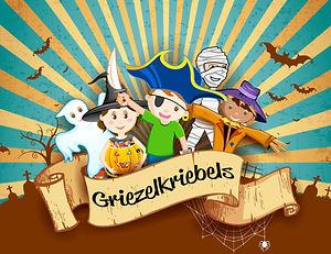 griezelkriebels  basisschool de ark november 2021 website.jpg