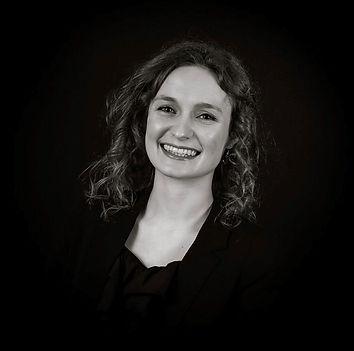 Headshot - Sandrine Wouters (2).jpg