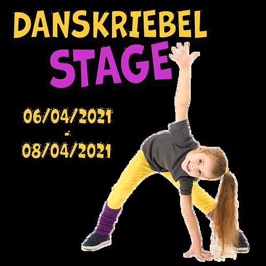Danskriebelstage  titel met foto 2021.pn