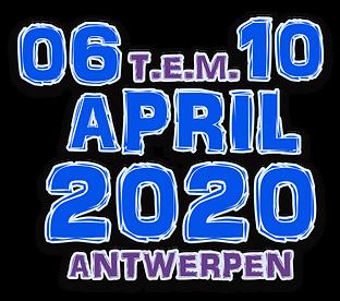 datum ips 2020.png