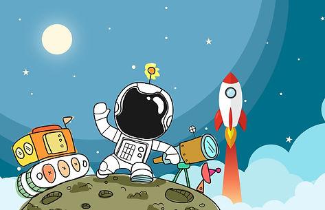 spaceman-4160023.jpg