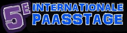 titel IPS2020.png