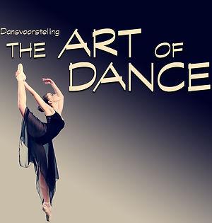 the art of dance thumb.jpg