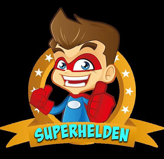 superhelden dansstage 2021.png