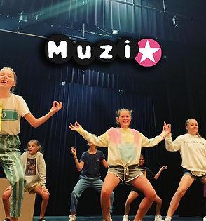 muzix stage 1.jpg