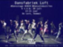 flyer loft 19 dance industries.jpg