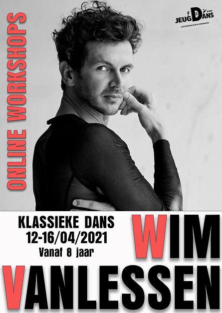 Workshops Wim Vanlessen Pasen.jpg