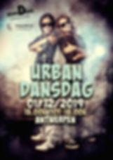 urban dansdag 01122019.jpg