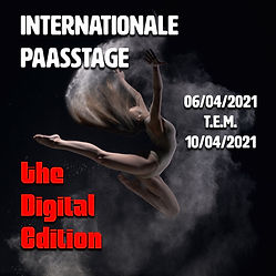 IPS digitaal.jpg