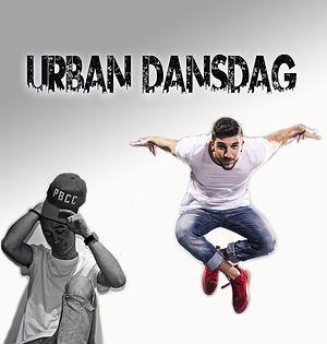 urban dansdag thumb.jpg