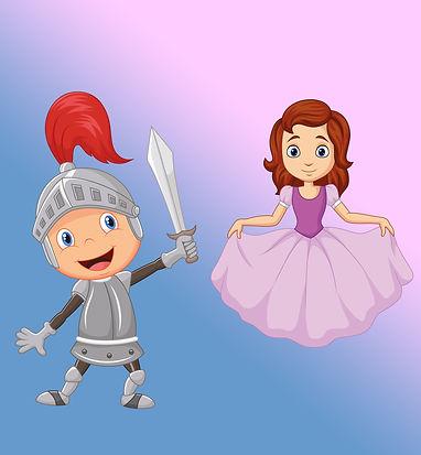 ridders en prinsessen 2021.jpg