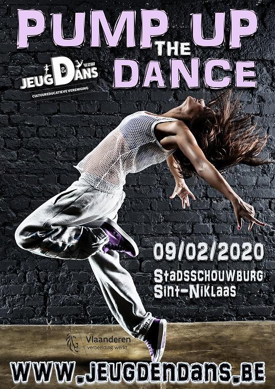 pump up the dance 2020.jpg