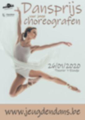 danswedstrijd 2020.jpg