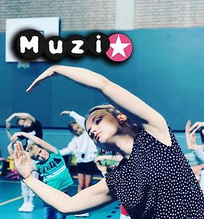 muzix6.jpg