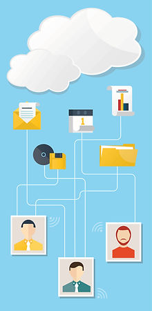 SchnellConsulting_CloudGraphic_850x1740-