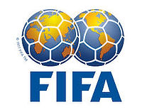 FIFA LOGO.jfif