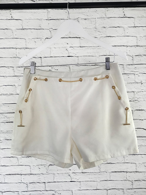 Shorts Correntes