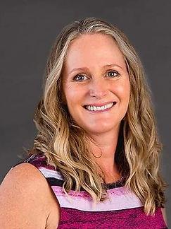 Zita Dixon Profile - Zest Nutrition.jpg