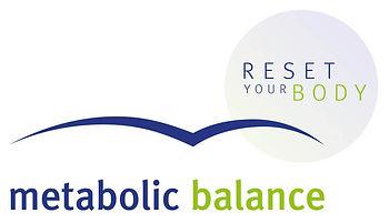 Metabolic Balance Logo - Zest Nutrition.
