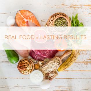 Real Food - Zest Nutrition.jpg