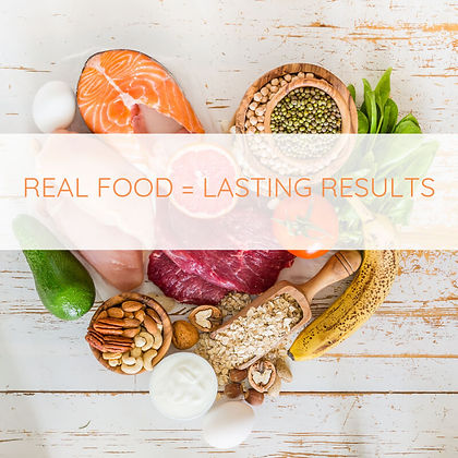Real Food - Zest Nutrition.jpg
