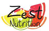 Zest Nutrition - Logo.jpg