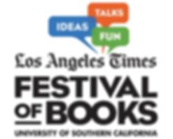 LA-Times-Book-Festival.jpg