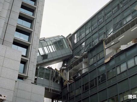 リスク管理が低い日本人。経済と防災とお金。