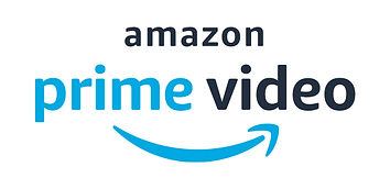 ROW-Prime-Video-Color-Black.jpg
