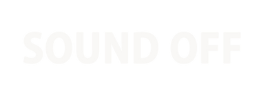 SOUNDOFF.png