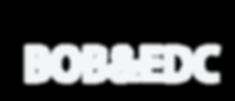 BOB&EDC | DD UNIT 緊急時の思考は3秒 | 日本