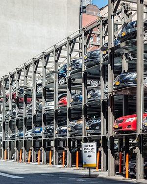 cars-in-stack-new-york-city-2b13fe-1024x